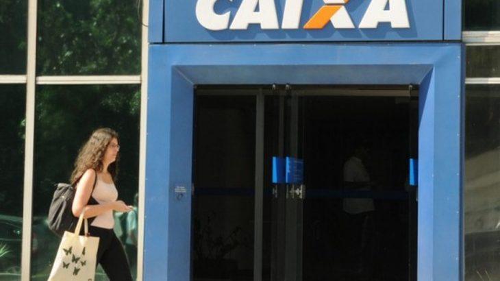 Cerca de 9 milhões de brasileiros poderão fazer saques em dinheiro  dos benefícios emergenciais criados na pandemia de Covid-19  (Reprodução/Internet)
