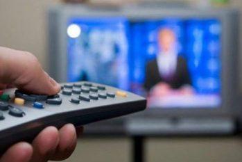 Durante o período eleitoral, emissoras não podem favorecer políticos ou revelar posição de eleitores. Debates e programas jornalísticos estão liberados (Reprodução/ Internet)