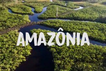 Dia Internacional da Amazônia é comemorado netse sábado, 5 (Arquivo Revista Cenarium)