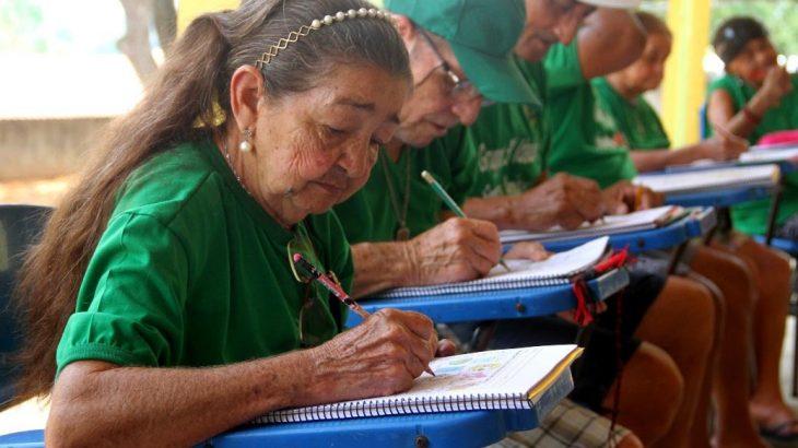 Assim como em outras doenças crônicas, a Doença de Alzheimer requer tratamento contínuo. (Revista Cenarium/Ricardo Oliveira)