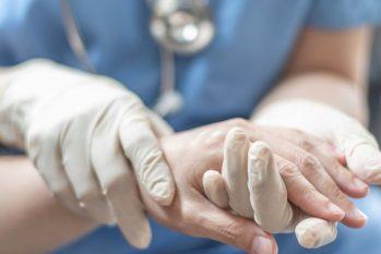No último dia 17, comemorou-se o Dia Mundial de Segurança do Paciente (Divulgação/ Internet)
