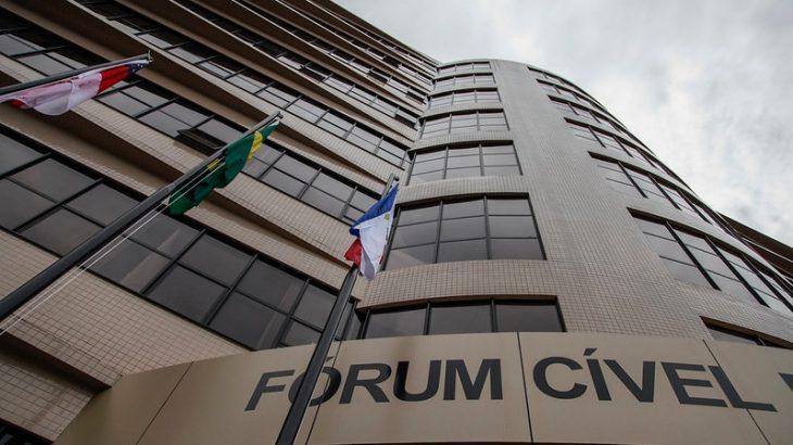 Com a decisão, a Amazonas Energia fica sujeita a pena de multa de R$ 2 mil por consumidor afetado, caso não cumpra a medida (Raphael Alves   Arquivo TJAM)