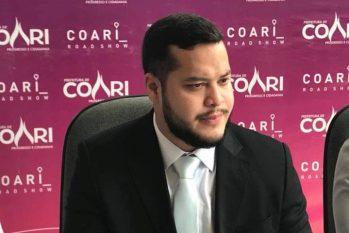 Tribunal de Contas quer que o prefeito se manifeste sobre descumprimento de pagamentos no valor de R$ 874 mil para fornecimento dos produtos (Reprodução/Internet)