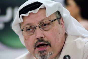 Justiça da Arabia Saudita anula pena de morte a cinco dos acusados de assassinar o jornalista  Jamal Khashoggi (Reprodução/ internet)
