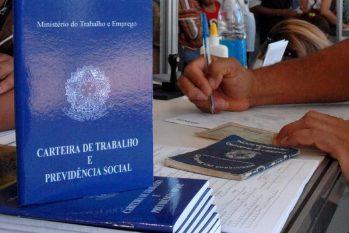 Os dados são da pesquisa Pnad Covid, que busca identificar os efeitos da pandemia no mercado de trabalho (© Imagem de Arquivo/Agência Brasil)