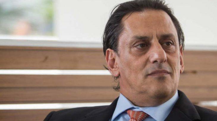 O grupo é acusado de crimes cometidos a partir do desvio de R$ 4,6 milhões das seções fluminenses do Sesc, do Senac e da Fecomércio (Reprodução/ internet)