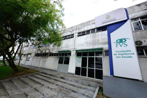 O pesquisador afirmou que Manaus vive uma segunda onda da pandemia com o aumento de mortes; FVS nega (Divulgação)