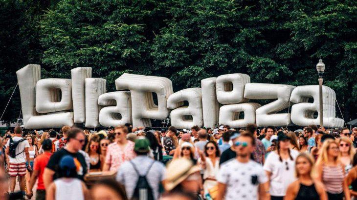 Devido à pandemia do novo coronavírus há grandes chances do festival ser adiado para 2021 (Reprodução/ internet)