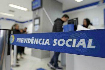 A categoria queixa-se da falta de segurança e higiene nos postos. (Reprodução/ Agência Brasil)