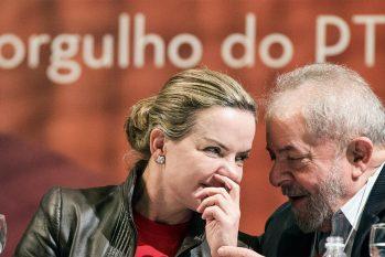 (Lula Marques/AGPT)