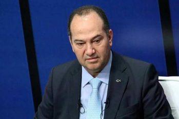 O presidente nacional do PSC é suspeito de participar de esquema de corrupção que ensejou o afastamento do governador do Rio, Wilson Witzel (Reprodução/Internet)