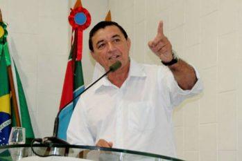 Ministério Público do Amazonas realiza operação na sede da prefeitura na manhã desta terça-feira (Reprodução)