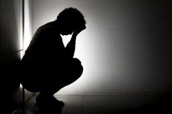 Dia Mundial de Prevenção ao Suicídio é lembrado nesta quinta-feira, 10 (Marcello Camargo/ Agência Brasil)