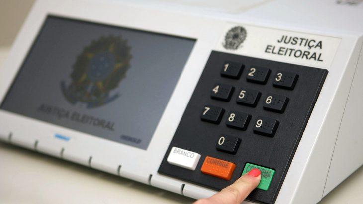 A decisão unânime é considerada histórica e com grande potencial pedagógico já para as eleições municipais deste ano, (Reprodução/Internet)