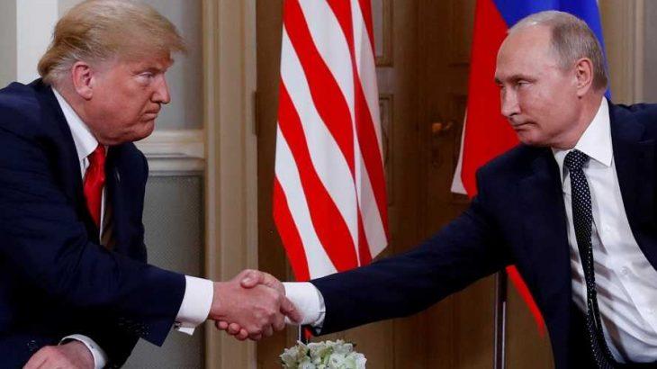 EUA propuseram estender o acordo por um ano. (Reprodução/Internet)