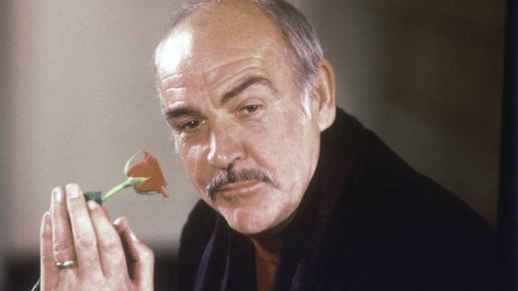 Ator morreu enquanto dormia e estava mal 'há algum tempo', segundo a família. Em quase 60 anos de carreira, Connery atuou em mais de 90 papéis e venceu mais de 30 prêmios. (Reprodução/Internet)