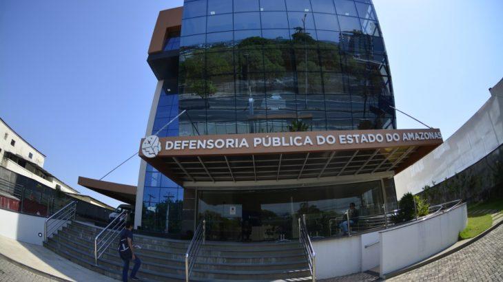 Preocupação da Defensoria Pública é com a realização de atos eleitorais que desrespeitam as restrições necessárias para conter o coronavírus. (Clóvis Miranda/DPE-AM)