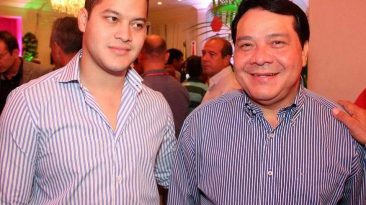 Universitário vai à Justiça pedir fim de 'reinado' da família Pinheiro em Coari, no Amazonas