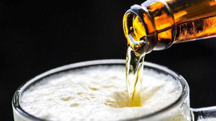 Fabricantes de cerveja foram obrigados a reduzir a oferta de algumas marcas. (Pixabay)