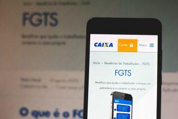 Segundo o Ministério da Economia, a expectativa é que a nova plataforma permita o acompanhamento virtual. (Divulgação/Internet)