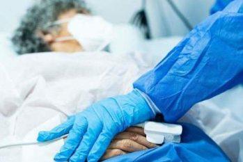Além do uso de medicamentos, algumas técnicas podem prevenir lesões por pressão causadas pelo tempo prolongado de internações (Reprodução/ Internet)