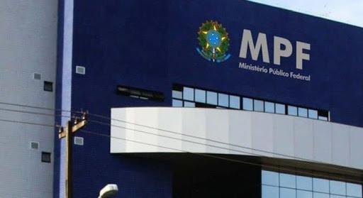 De acordo com o Ministério Público, a intenção é garantir que os direitos de todos os migrantes sejam respeitados (Reprodução)