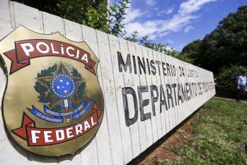 Seis agentes públicos participavam do esquema ilegal (Marcelo Camargo/Agência Brasil)