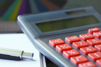 Prazo para a prestação de contas parciais se encerra neste domingo (25) Foto: Divulgação / Pixabay