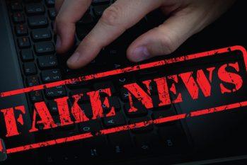 CPI pede quebra de sigilo de disseminadores de fake news (Reprodução/Internet)