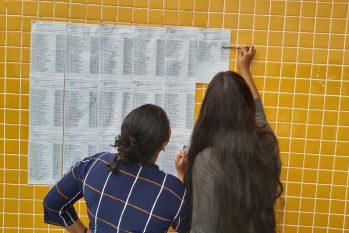 A inclusão da cota racial nos processos de seleção da Defensoria vinha sendo discutida internamente na instituição e foi aprovada na reunião do Conselho Superior desta quarta-feira, 25 (Foto: Clóvis Miranda)