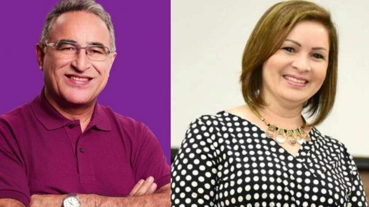 Eleições 2020: apenas dois candidatos de esquerda concorrem às prefeituras na Amazônia Legal