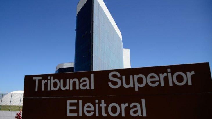 Sede do Supremo Tribunal Federal, em Brasília, DF. (Marcello Casal Jr/Agência Brasil)