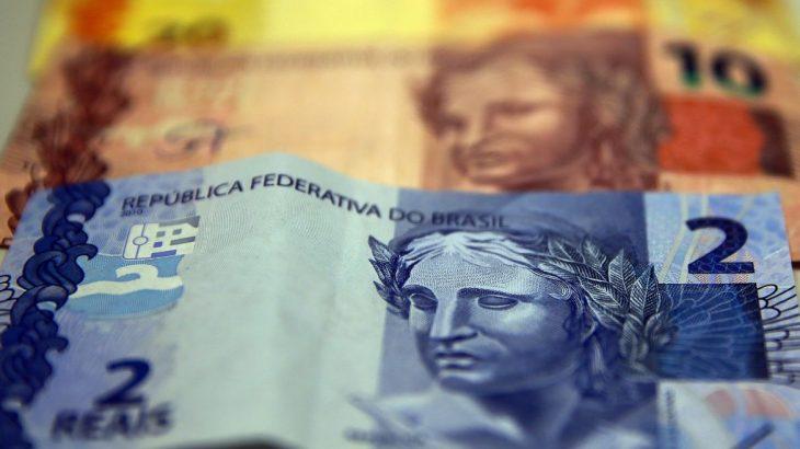 Pagamento será na próxima quinta-feira para quem fez contestação (Agência Brasil/ Divulgação)