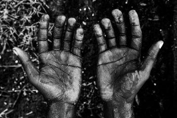Combate ao trabalho escravo deve ser contínuo (Reprodução/ Internet)
