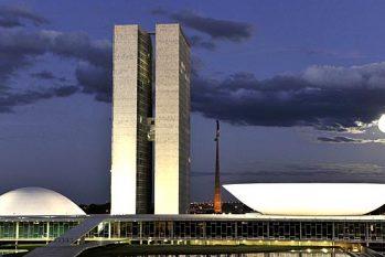 Pesquisa do Diap revela os 100 parlamentares mais influentes do Congresso Nacional (Reprodução)