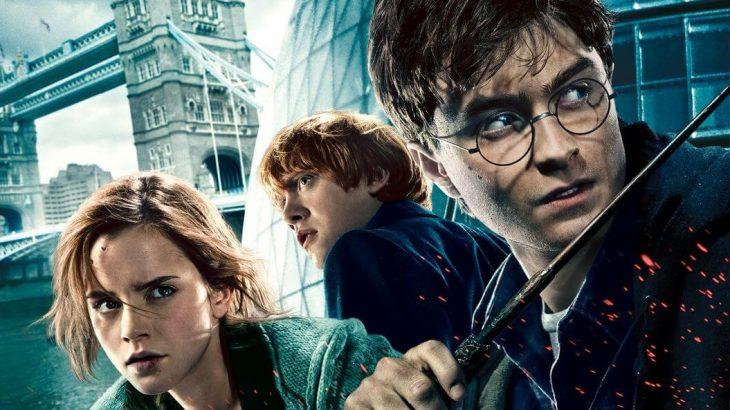 O objetivo da Warner é justamente tornar a saga Harry Potter mais inclusiva no que diz respeito às orientações sexuais e identidades LGBT (Reprodução/Internet)