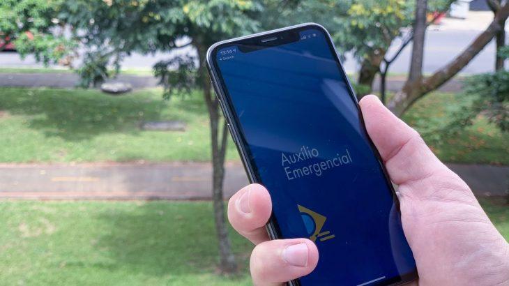 Em entrevista a um portal de internet, ele declarou que o benefício vai variar de R$ 150 a R$ 375 (Leandro Sá/Agência Senado)
