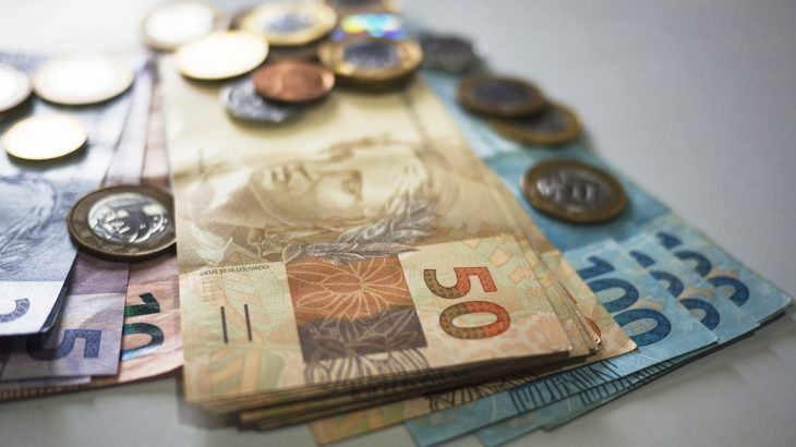 Orçamento estava contingenciado desde abril deste ano  (iStock/Getty Images)