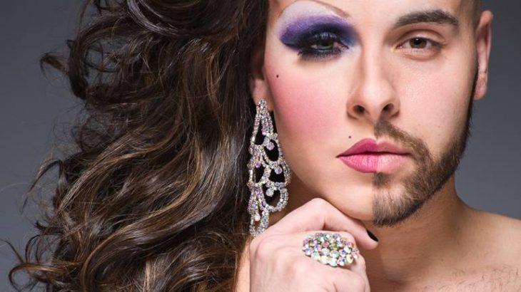 Além de orientar , o guia tem como objetivo valorizar a identidade de gênero (Reprodução/InstitutoMercado Popular)