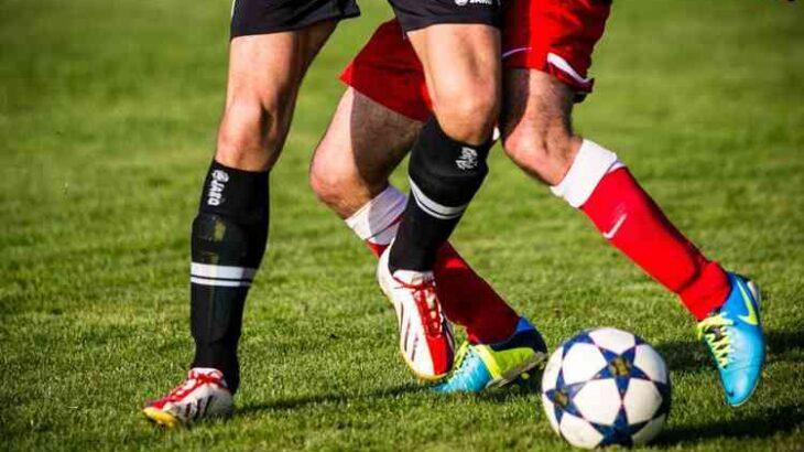 Estudo conduzido pela USP analisou quase 30 mil testes realizados em 4.269 atletas (Reprodução/Pixabay)