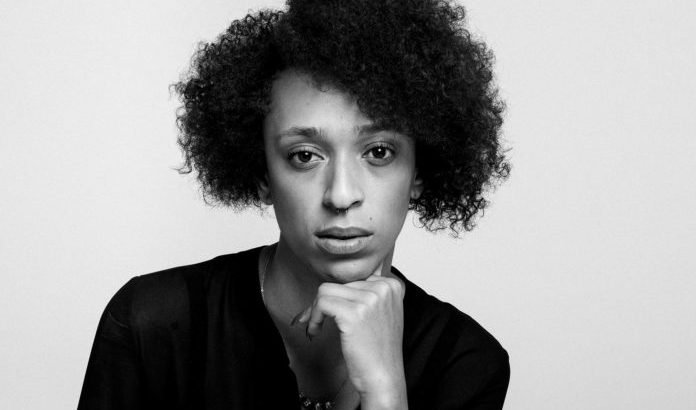 A ativista relaciona o fato de apenas 2% da população brasileira ser trans e estar mais sujeita a vulnerabilidades (Reprodução/Internet)