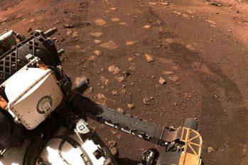(JPL-Caltech/NASA)
