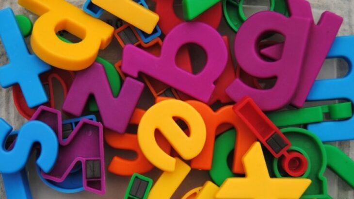 A linguagem reúne termos usados até por quem não é da comunidade LGBTQIA+(Reprodução/Internet)