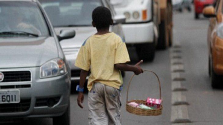 """""""Em média, 700 crianças menores de 5 anos morrem todos os dias de doenças causadas pela falta de água, saneamento e higiene"""
