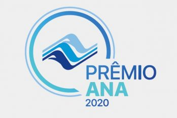 Amazonas and Tocantins projects won the ANA 2020 Award Trophy in their respective categories (Reproduction/ Internet)