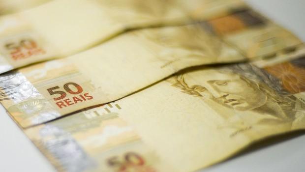 Dentro dos R$ 19,8 bilhões vetados, foram cortados R$ 10,5 bilhões em emendas (Foto: Marcello Casal Jr./Agência Brasil)