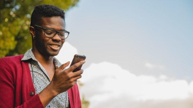 Em alguns, é mais comum que os negros sejam rejeitados do que hipersexualizados (Reprodução/Getty Images)