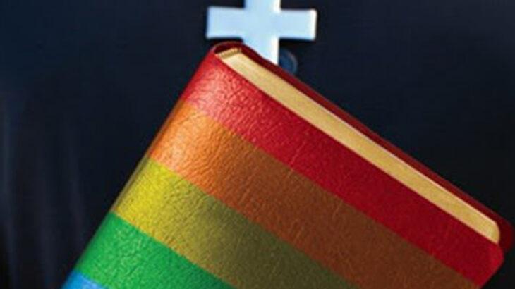 Há estudos que indicam ser possível surgir até quatro mil novas nomenclaturas religiosas todos os anos (Reprodução/internet)