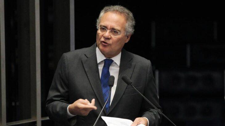 Um dos alvos deverá ser o ex-ministro da Saúde, general Eduardo Pazuello (Givaldo Barboza/Agência O Globo)
