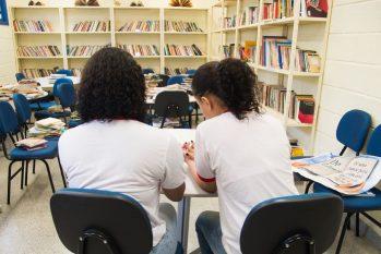 A publicação é para lembrar a data dedicada ao Dia Internacional da Dignidade Menstrual (Marcello Casal Jr/Agência Brasil)